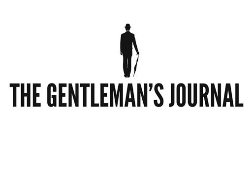 The Gentleman's Journal