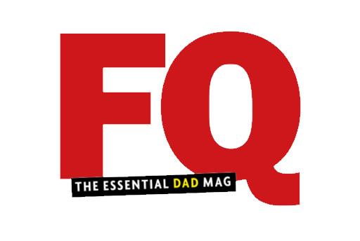 FQ Magazine Feature
