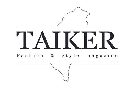 Taiker Magazine